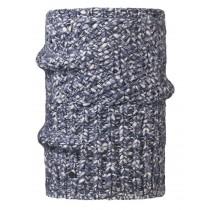 Buff Collar Tay - blue indigo, Neckwarmer Schlauchtuch Schal