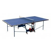 STIGA Tischtennisplatte, Winner OUTDOOR Neu und OVP