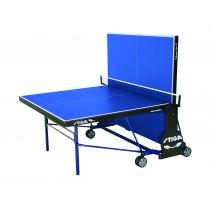 STIGA Tischtennisplatte, Performance INDOOR Neu und OVP