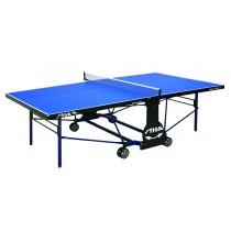 STIGA Tischtennisplatte, Performance OUTDOOR Neu und OVP