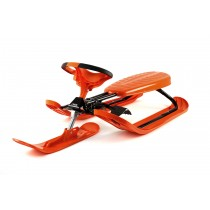 STIGA RACER Snowracer Color PRO Orange