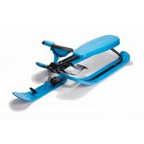 STIGA RACER Snowracer Color Pro blau