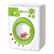 Otto Simon Meine Erste Waschmachine mit Licht & Sound Kinder Spielzeug NEU