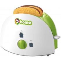 Otto Simon Mein Erster Toaster, Kinder grün / weiß Spielzeug NEU