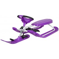 STIGA RACER Snowracer Color Pro violett