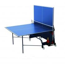 STIGA Tischtennisplatte, Winner INDOOR Neu und OVP