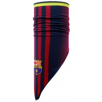 FC BARCELONA BANDANA POLAR BUFF® 1st EQUIPMENT 14/15