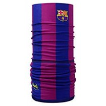FC BARCELONA POLAR BUFF® 2nd EQUIPMENT