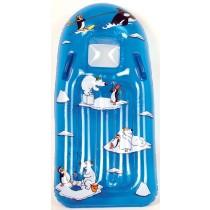 Wehncke Luftmatzatze Wasserspaß - Surfer Arctic 90 x 45 cm