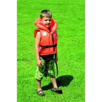 BEMA® Rettungsweste MAXI Schwimmweste 30 bis 40 kg